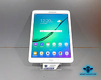 Планшет Samsung Galaxy Tab S2 9.7 4G. Покупка без риска. Гарантия!, фото 1