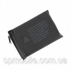 Аккумулятор A1579 для Apple Watch S1 42мм AAAA