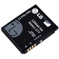 Аккумулятор LG KE990 Viewty / LGIP-580A (1000 mAh) 12 мес. гарантии