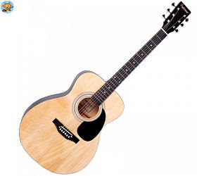 Акустическая гитара Falcon F300N