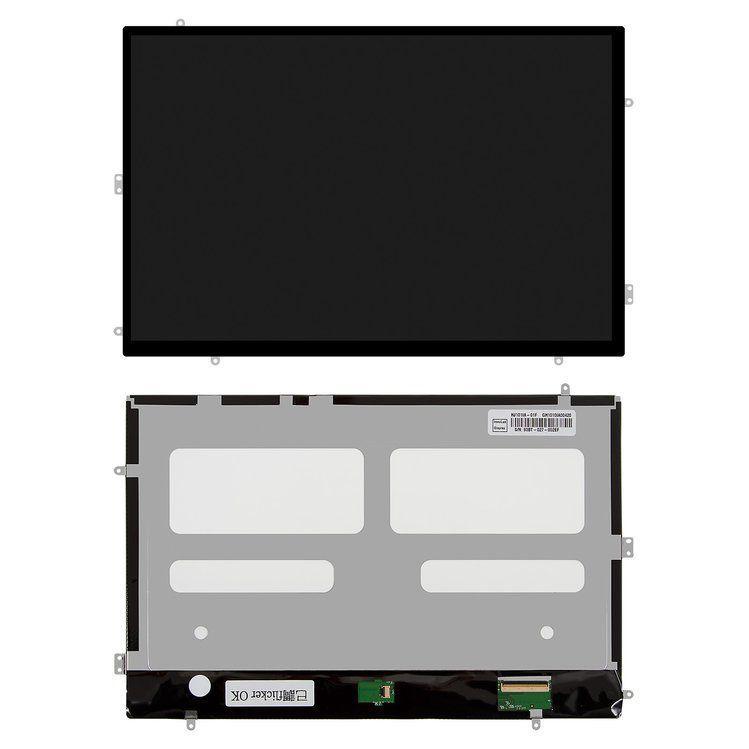 Дисплей для планшета Huawei MediaPad 10 Link 3G (S10-201u), Link+ (S10-231u) (#HJ101IA-01F)