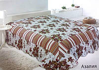 Покрывало Азалия 170*240 (4548)