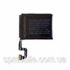 Акумулятор Apple Watch Series 4 40mm. (A2058) 225mAh (Original)