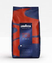 Lavazza Top Class 1 кг