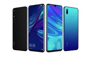 Huawei P Smart серия