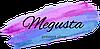 Интернет-магазин подарков и товаров для дома Megusta