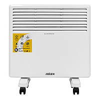 Конвектор Rotex RCH-11X 1000 Вт