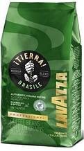 Lavazza Tierra Brasile 1 кг