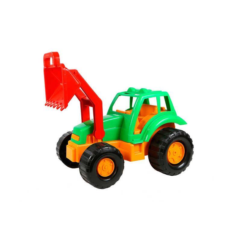 """Трактор 986 (7) """"ORION"""""""