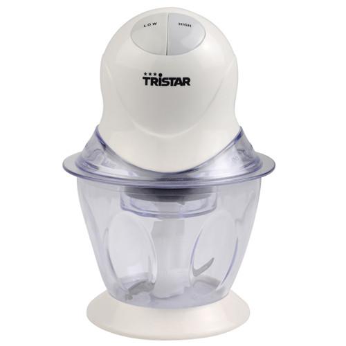 Чоппер Tristar BL-4009 (измельчитель)