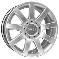 VOLKSWAGEN Audi (A4 KR320) 7x16 5x100/112 ET 38 Dia 57,1 (HP)
