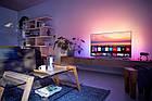 Телевизор Philips 55PUS6804 (PPI 1200Гц, 4K UltraHD, Smart, Ultra HD, Micro Dimming, DVB-С/T2/S2), фото 5
