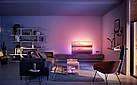 Телевизор Philips 55PUS6804 (PPI 1200Гц, 4K UltraHD, Smart, Ultra HD, Micro Dimming, DVB-С/T2/S2), фото 7