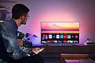 Телевизор Philips 55PUS6804 (PPI 1200Гц, 4K UltraHD, Smart, Ultra HD, Micro Dimming, DVB-С/T2/S2), фото 6