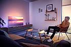 Телевизор Philips 55PUS6804 (PPI 1200Гц, 4K UltraHD, Smart, Ultra HD, Micro Dimming, DVB-С/T2/S2), фото 8