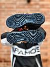 Кросівки чоловічі Nike Lunar Force 17 Duckboot black, фото 7