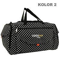 Дорожная сумка RGL Model 25C kolor 2, фото 1