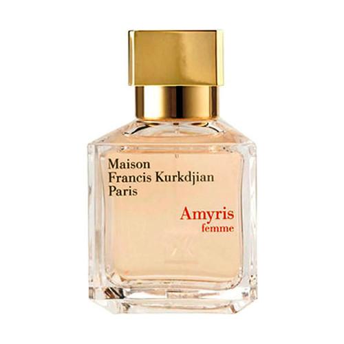 Парфумована вода Maison Francis Kurkdjian Amyris Femme