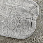 Мужские носки махровые тёплые спорт SPORT A 41-45р ассорти с белым НМЗ-040435, фото 6