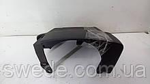 Отделка рулевой оси Volkswagen Phaeton 2012 гг 3D0858565