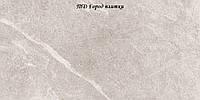 Зевс Керамика ZNXKA1BR - Калакито Ивори 300х600