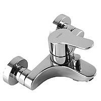 Смеситель для ванны TRES BM 139270, фото 1