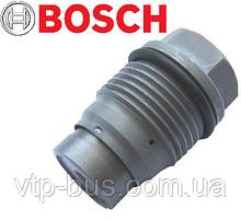 Клапан обмеження тиску палива на Renault Trafic 1.9 dCi з 2001... Bosch (Німеччина), 1110010017
