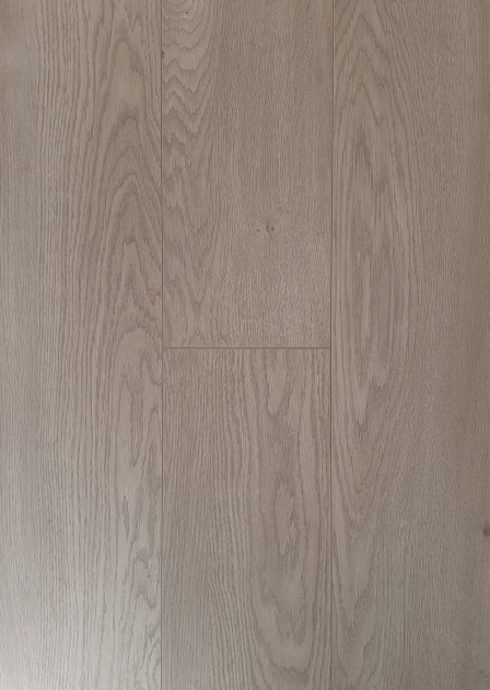 Ламінат Grandeco Дуб Білий 3010