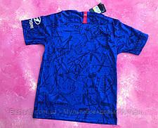 Футбольна форма ФК Chelsea (Челсі), фото 3