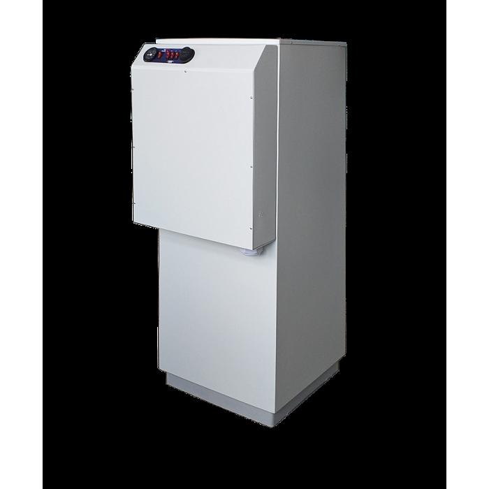 Котел электрический напольный Neon PRO GRADE (WPG) 120 кВт 380 В (с магнитным пускателем)