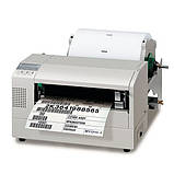 Принтер этикеток Toshiba B-852-TS22-QP-R, фото 3