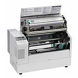 Принтер этикеток Toshiba B-852-TS22-QP-R, фото 2