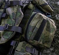 "РПС СМЕРШ СВД ""Снайпер"" (A-TACS FG), фото 3"