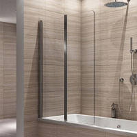 Ширма для ванны Rea AGAT-2 100