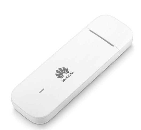 USB модем Huawei E3372h-320
