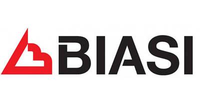 Запчасти для котлов BIASI