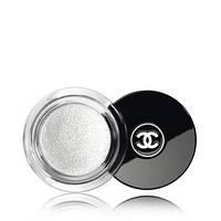 Chanel тени для век 1-цветные, кремовые, стойкие Illusion D'Ombre 81 4g