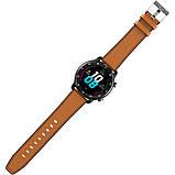 Смарт часы  МT 1 водонепроницаемые спортивные умные часы, фото 3