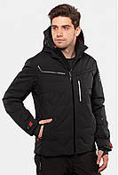 Мужская горнолыжная куртка Avecs Р. 46 48 50 52 54