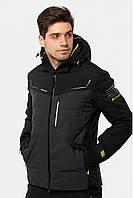 Мужская горнолыжная куртка Avecs Р. 46 48 52 54 56