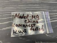Оригинальные болты для телефона M9 China ВЫГОДНОЕ ПРЕДЛОЖЕНИЕ