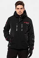 Мужская горнолыжная куртка Avecs Р. 46 48 50 52 54, фото 1