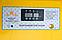 Инкубатор автоматический WQ 64Y с роликовым переворотным механизмом, фото 5