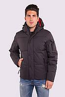 Мужская  куртка Avecs Р. 46 56, фото 1