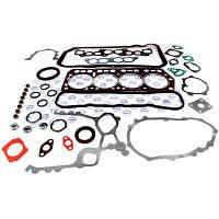 Комплект прокладок двигуна PREMIUM Грейт Вол Сейф Great Wall Safe 1000051-E00