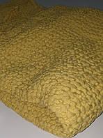 "Льняное полотенце ""Зефир""  (75 на 120 см), фото 1"