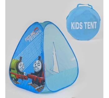 Палатка  Томас  HF 045