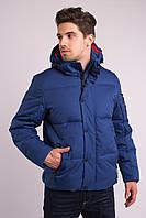 Мужская  куртка Avecs Р. 48 50 52 54