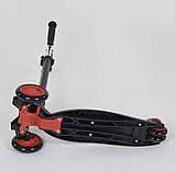 Детский самокат Best Scooter A 24555 MAXI, фото 4