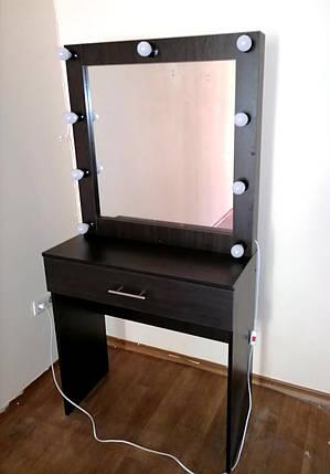 Гримерний столик Валерия, фото 2